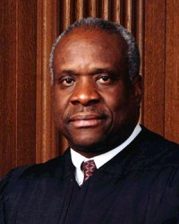 Justice-Clarence-Thomas-200x250