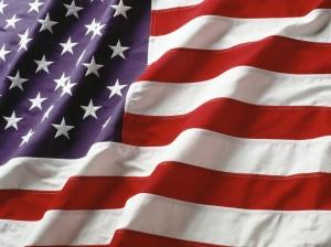 american_flag-
