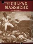 book title - massacre