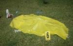 trayvon-lyingdown