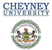cheyney-university-nsn031913