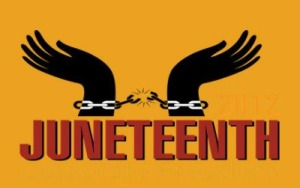 juneteenth_art