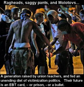 Ferguson-Missouri-riots