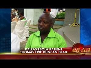 duncan-ebola