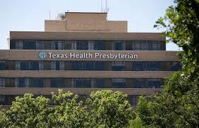 texashospital-ebola