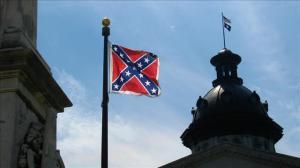Confederate+Flag+South+Carolina+