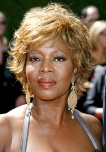 Alfre Woodard 58th Annual Primetime Emmy Awards - Arrivals Shrine Auditorium Los Angeles, California United States August 27, 2006 Photo by Steve Granitz/WireImage.com To license this image (10084971), contact WireImage: U.S. +1-212-686-8900 / U.K. +44-207-868-8940 / Australia +61-2-8262-9222 / Germany +49-40-320-05521 / Japan: +81-3-5464-7020 +1 212-686-8901 (fax) info@wireimage.com (e-mail) www.wireimage.com (web site)