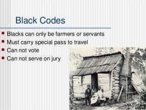 blackcode-reconstruction-18651877-9-638
