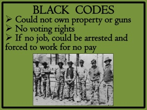blackcode-the-fight-over-reconstruction-6-728