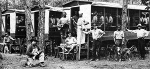 georgia-forced-labor-camp-c-1932-by-john-spivak-wagon-cages