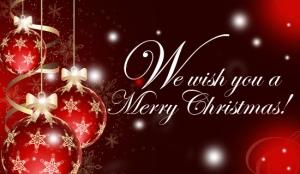 MerryChristmas-we