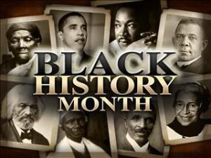 Black+History+Month4