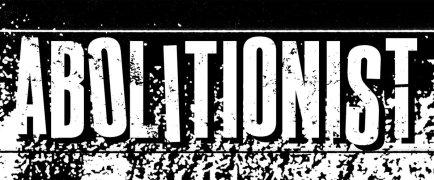 dw-abolitionsit