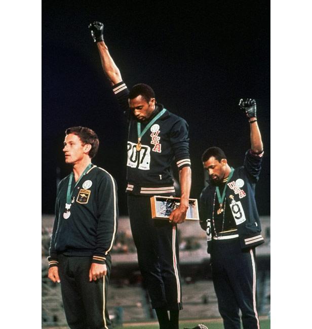 olympics-fist