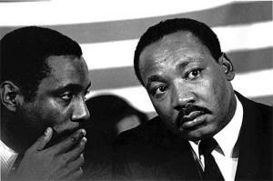dickgregory-mlk