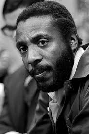dickgregory2